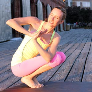 Lorien Nemec Butler yoga Instructor_0972